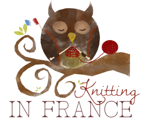 cropped-knittinginfrancelogo.png