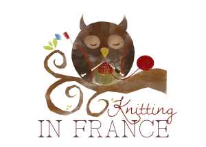 knittinginfrancelogo.png