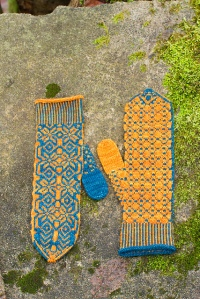 sindri by shannon okey from blog www.knittinginfrance.com