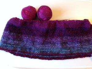 www.knittinginfrance.com