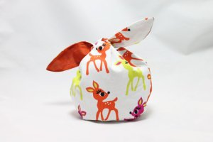 bambi bag fridajo