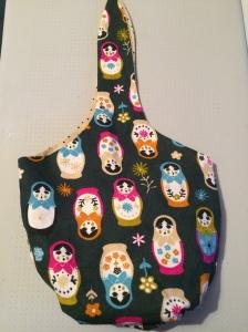 fridajo on www.knittinginfrance.com