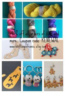 www.knittinginfrance.etsy.com
