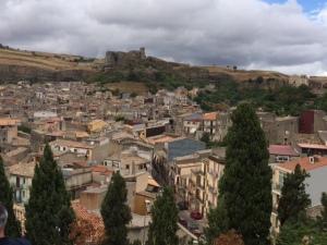 Sicily - Corleone