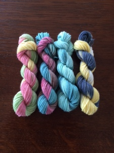 www.knittinginfrance.com