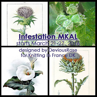 Infestation_MKAL_teaser_small2