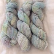 alpaca yarn for ganz
