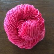yarn for ganz