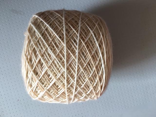 audrey cardigan yarn