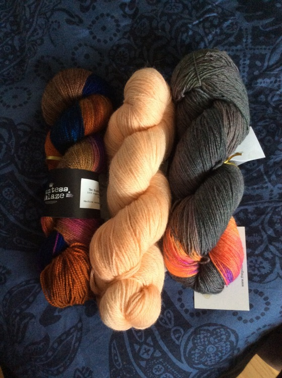 the-golden-skein-yarn