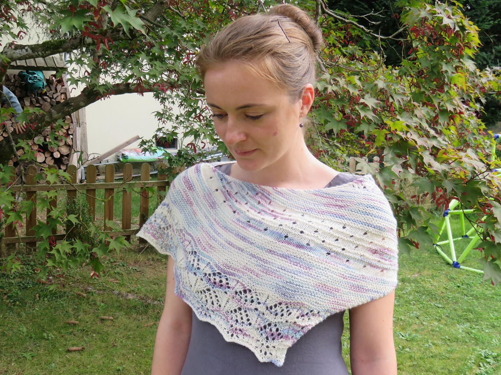 antonia-shawl