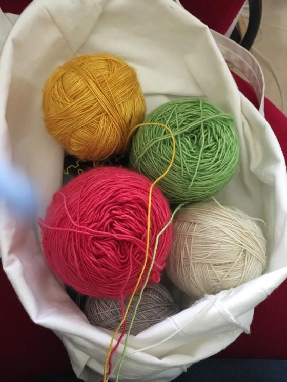 helix-hat-yarn