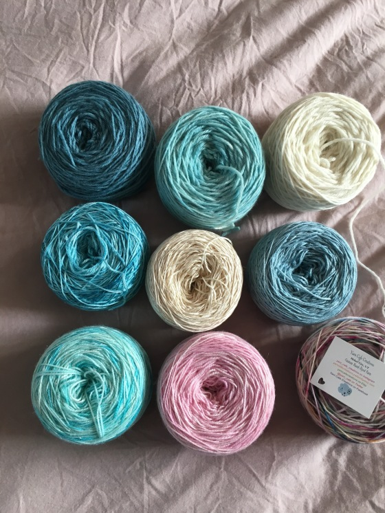 all-the-february-yarns