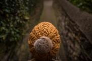 knitcosmicstrings-lake-reed-hat-in-grain-2