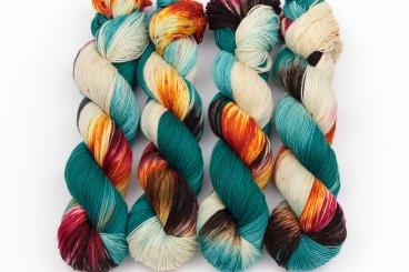 knitcosmicstrings-shoreditch