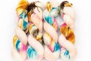 knitcosmicstrings-sprinkles