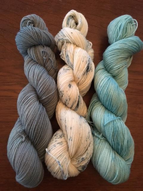 snowmelt-yarn-1