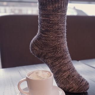 CC Espresso_Con_Panna_main_small2