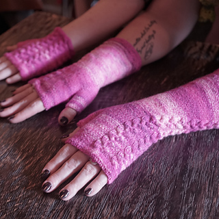 CC Fingerless_Mitts_main_small2