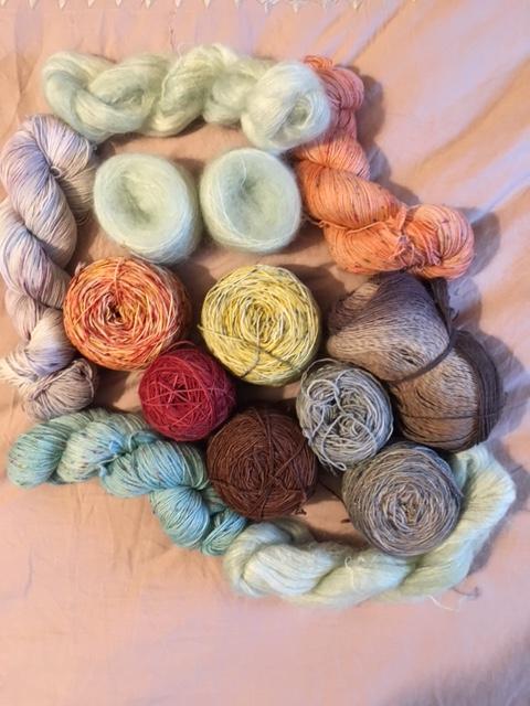marled-mystery-kal-yarns