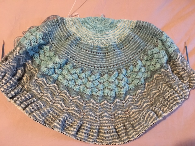 snowmelt-shawl-beginning-of-clue4