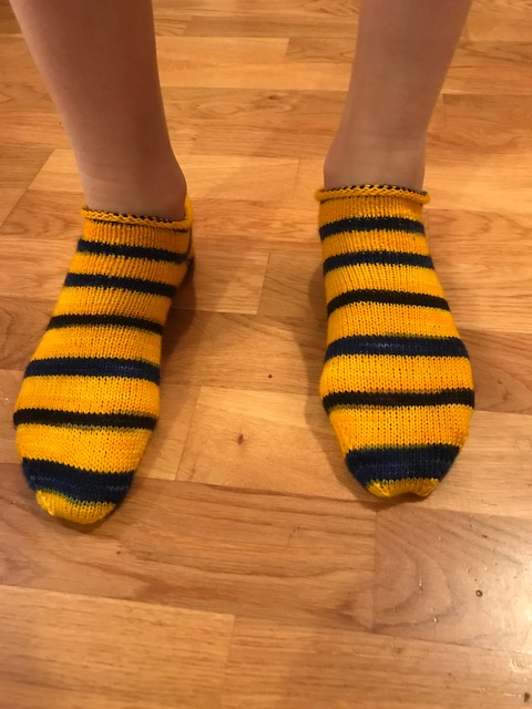 biscottes yarn 2