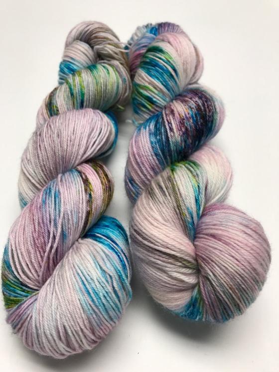 goosey fibres yarn 1