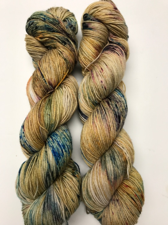 goosey fibres yarn 3