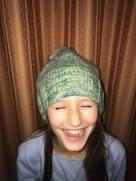 ines hat 1