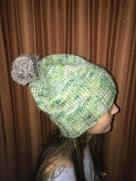 ines hat 2
