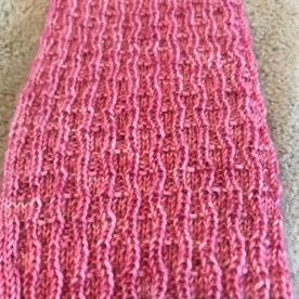 resfeber socks 3
