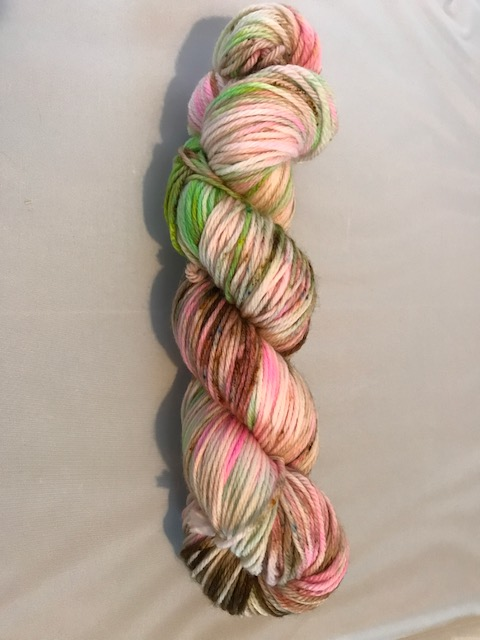 yarn for hat 1