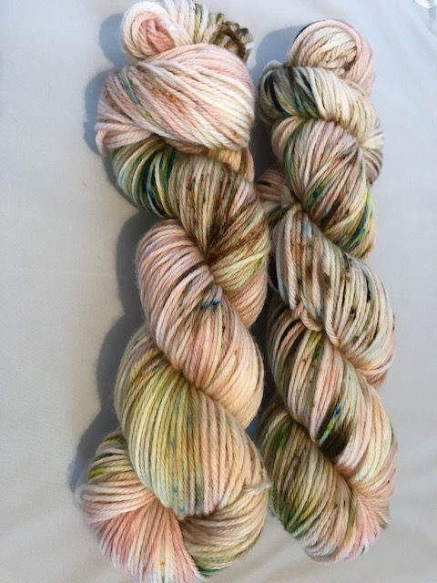 yarn for hat 2
