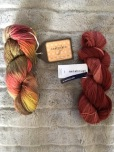 araucania and malabrigo