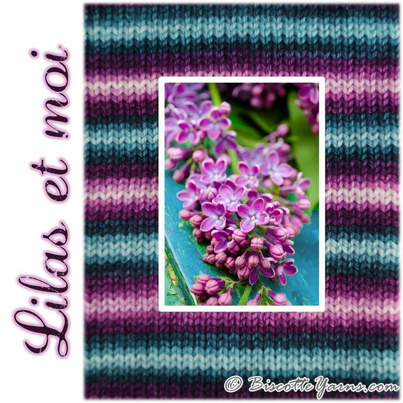 self-striping-yarn-Lilas_et_moi_1600x