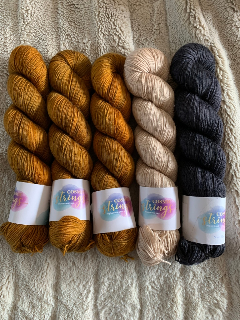 knitting in france | Welcome to Knitting in France